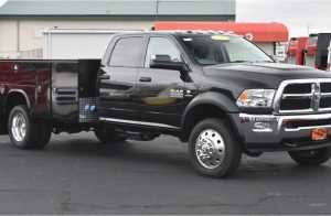 39 Best 2020 Dodge 5500 New Review