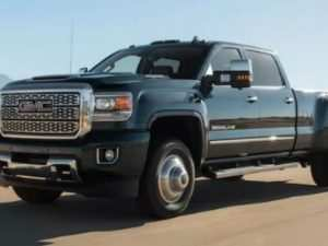 39 Best 2020 Gmc 3500 Denali For Sale Research New