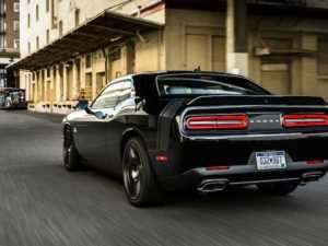 39 Best Dodge New Muscle Car 2020 History
