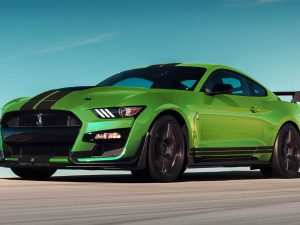 39 Best Ford Mustang 2020 Images