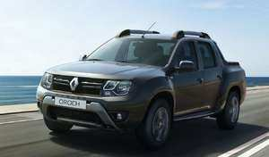 39 Best Futur Dacia 2020 Concept and Review