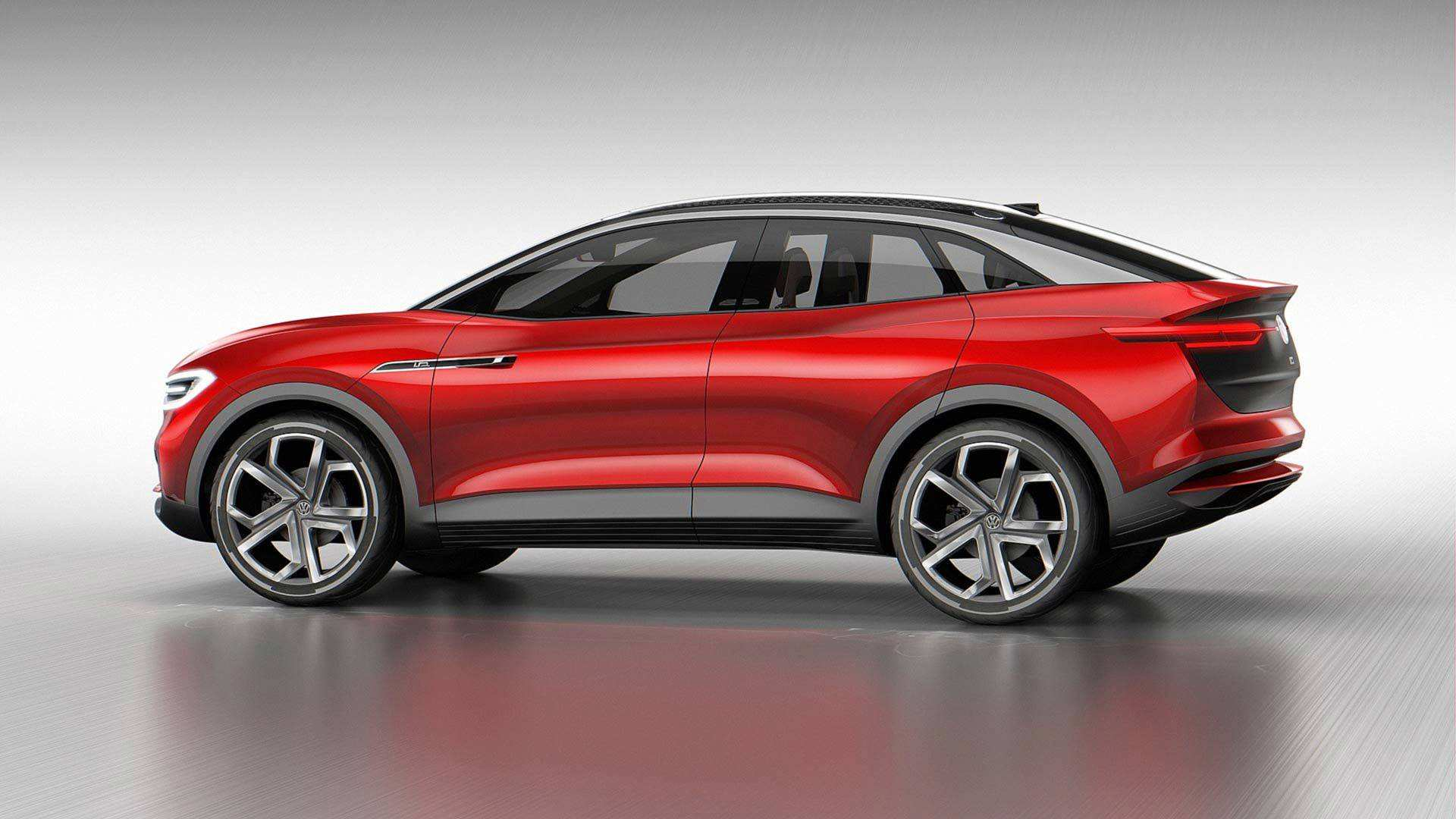 39 Best Honda New Suv 2020 Pictures