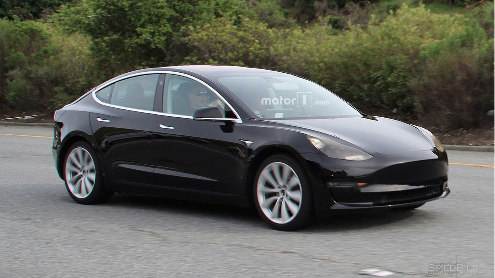 39 Best Tesla 2020 Stock Price New Review