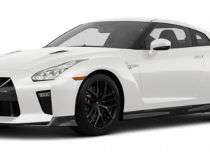 39 New 2019 Nissan Gtr R36 Rumors