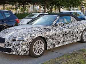 39 New BMW New 4 Series 2020 Review