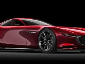 39 New Mazda Sports Car 2020 Price Design and Review