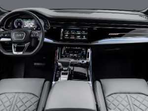 39 The 2019 Audi Release Date Engine