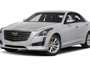 39 The Best 2019 Cadillac Pics New Review