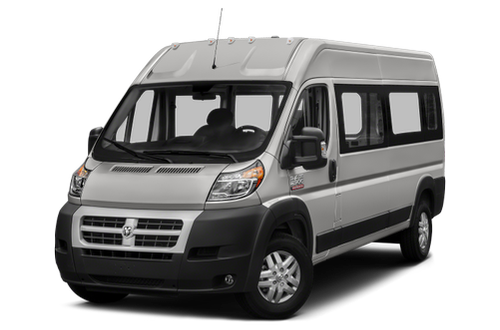 39 The Best 2019 Dodge Promaster Release