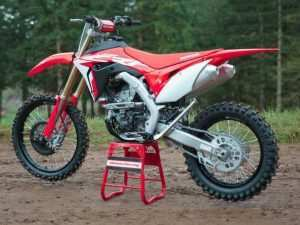 39 The Best 2019 Honda Dirt Bikes Price and Release date