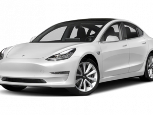 39 The Best 2019 Tesla Model 3 First Drive