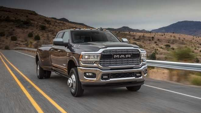 39 The Best 2020 Gmc Vs Ford New Review