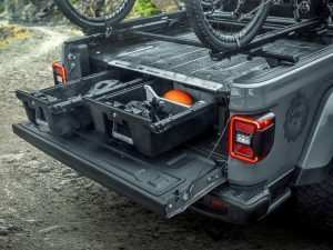 39 The Best 2020 Jeep Gladiator For Sale Near Me Exterior and Interior