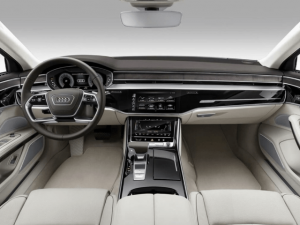39 The Best Audi Q7 2020 Release Date Exterior and Interior