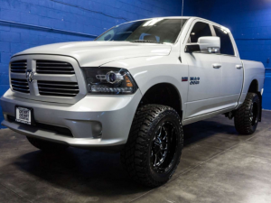 39 The Best Dodge Ram 1500 Diesel 2020 Picture