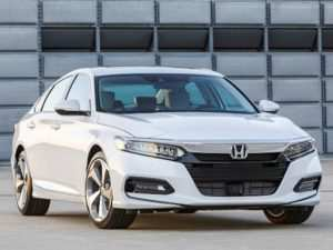39 The Best Honda Accord Coupe 2020 First Drive