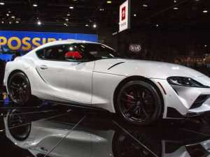 39 The Best Images Of 2020 Toyota Supra Pricing