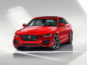 39 The Best Jaguar Xe 2020 Brasil Research New