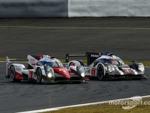 39 The Best Toyota Wec 2020 Spy Shoot