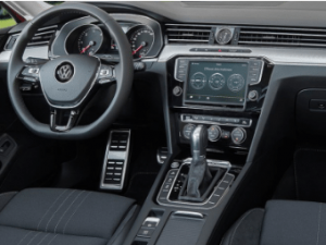 39 The Best Volkswagen Passat 2020 Interior Prices