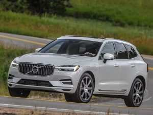 39 The Best Volvo Hibridos 2019 Pricing
