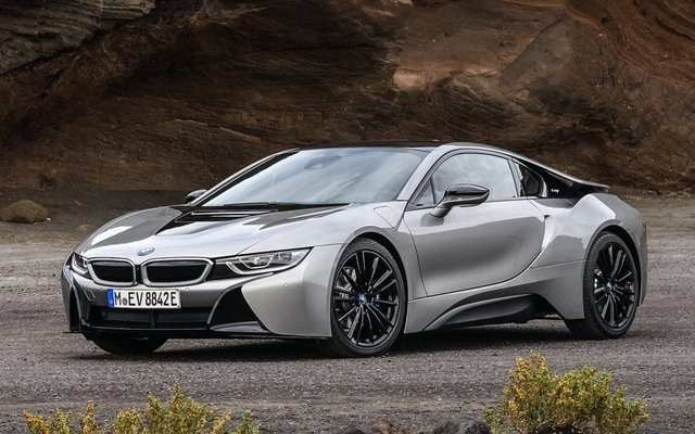 40 A 2019 Bmw Coupe Review