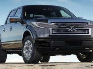 40 A 2020 Tesla Truck Prices