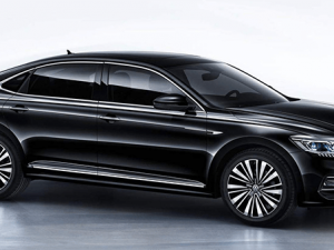 40 All New Volkswagen Passat 2020 Price Overview