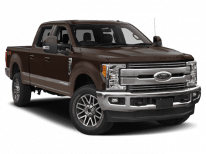 40 Best 2019 Ford King Ranch Redesign and Review