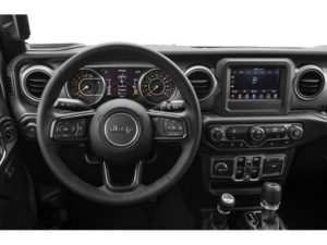 40 Best 2019 Jeep Grand Wrangler Reviews