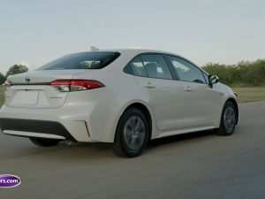 40 Best 2020 Toyota Electric Car Prices