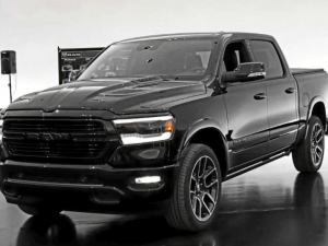 40 Best Dodge Ram 2020 Research New