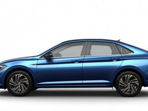 40 Best Volkswagen 2019 Lineup New Model and Performance