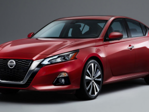 40 Best When Does The 2020 Nissan Altima Come Out Prices