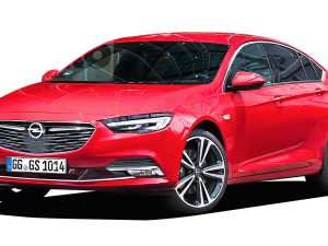 40 New Yeni Opel Astra Sedan 2020 New Model and Performance