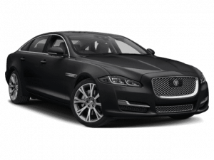 40 The 2019 Jaguar Price Performance and New Engine