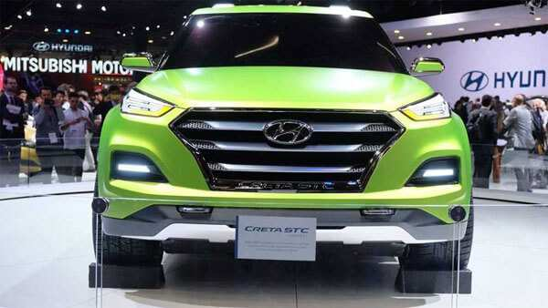 40 The 2020 Hyundai Qx Research New