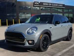 40 The Best 2019 Mini Availability Pricing