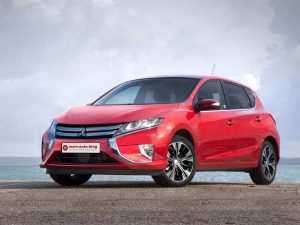40 The Best 2019 Mitsubishi Lancer Research New