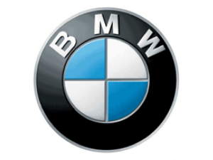 40 The Best BMW Bursary 2020 Pricing
