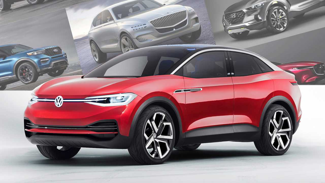 40 The Best Chevrolet New Models 2020 Release Date