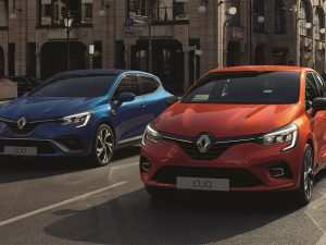 40 The Best Renault Strategie 2020 Pictures
