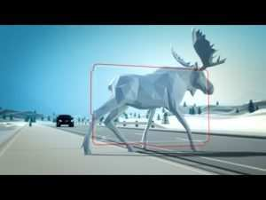 40 The Best Volvo S Safety Goal No Deaths By 2020 Redesign