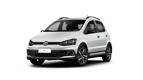 40 The Volkswagen 2019 Colombia Reviews