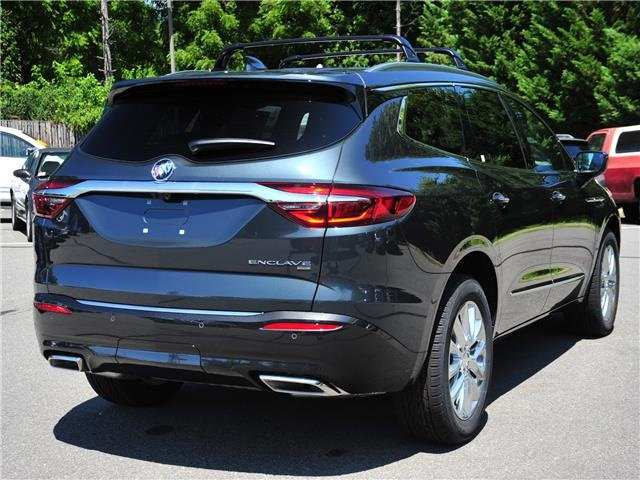 40 The What Will The 2020 Buick Enclave Look Like Pictures
