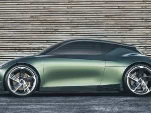 41 A 2019 Genesis Concept Prices