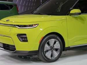 41 A 2020 Kia Soul Models Price