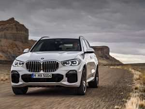 41 All New 2019 Bmw For Sale Concept and Review