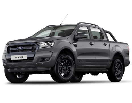 41 All New 2019 Ford Ranger 2 Door Redesign And Review