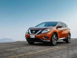 41 All New Nissan 2019 Mexico Redesign and Review